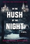 In the Hush of the Night | Benson, Raymond | Signed First Edition Copy