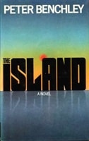 Island, The | Benchley, Peter | First Edition Book
