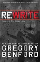 Rewrite: Loops in the Timescape by Gregory Benford