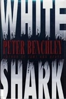White Shark | Benchley, Peter | First Edition Book