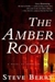 Amber Room, The | Berry, Steve | Signed First Edition Book