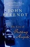 Berendt, John | City of Falling Angels, The | Signed First Edition UK Book