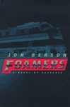 Foamers | Berson, Jon | First Edition Book