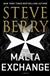 The Malta Exchange by Steve Berry | Signed First Edition Book
