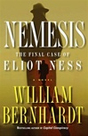 Nemesis | Bernhardt, William | Signed First Edition Book