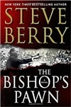 Bishop's Pawn, The | Berry, Steve | Signed First Edition Book