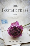 Postmistress, The | Blake, Sarah | Signed First Edition Book