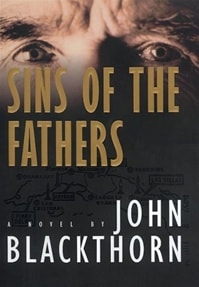 Sins of the Fathers | Blackthorn, John | First Edition Book