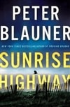 Sunrise Highway | Blauner, Peter | Signed First Edition Book