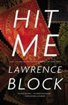 Block, Lawrence - Hit Me (Signed First Edition)