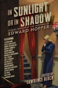 In Sunlight or In Shadow by Lawrence Block