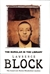 Burglar in the Library, The | Block, Lawrence | Signed First Edition UK Book