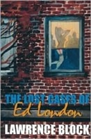 Lost Cases of Ed London, The | Block, Lawrence | Signed Limited Edition Book