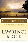 Block, Lawrence - Step by Step (Signed First Edition)