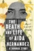 Bobrow-Strain, Aaron | Death and Life of Aida Hernandez, The | Signed First Edition Book