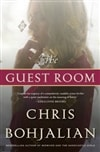 Guest Room, The | Bohjalian, Chris | Signed First Edition Book