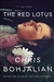 Bohjalian, Chris | Red Lotus | Signed First Edition Book
