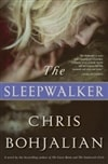 Bohjalian, Chris | Sleepwalker, The | Signed First Edition Book