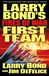 Fires of War | Bond, Larry | Signed First Edition Book