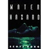 Water Hazard | Borg, Scott | First Edition Book