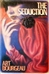 Seduction, The | Bourgeau, Art | First Edition Book