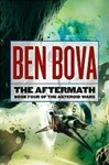 Aftermath | Bova, Ben | Signed First Edition Book