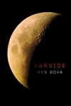 Bova, Ben - Farside (Signed First Edition)