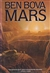 Mars Life | Bova, Ben | Signed First Edition Book