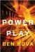 Power Play | Bova, Ben | Signed First Edition Book