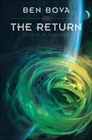 Return, The | Bova, Ben | Signed First Edition Book