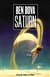 Saturn | Bova, Ben | Signed First Edition Book