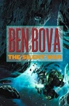 Bova, Ben - Silent War, The (Signed First Edition)