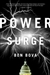 Power Surge | Bova, Ben | Signed First Edition Book