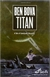 Titan | Bova, Ben | Signed First Edition Book