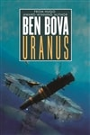 Bova, Ben | Uranus | Signed First Edition Book