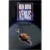 Bova, Ben | Venus | Signed First Edition