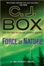 Force of Nature | Box, C.J. | Signed First Edition Book