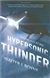 Boyne, Walter J. - Hypersonic Thunder (Signed First Edition)