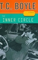 Inner Circle, The | Boyle, T.C. | Signed First Edition Book