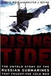 Rising Tide | Boyne, Walter J. | Signed First Edition Book
