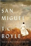 San Miguel | Boyle, T.C. | Signed First Edition Book