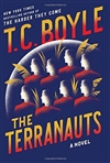Terranauts, The | Boyle, T.C. | Signed First Edition Book