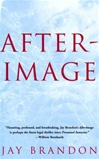 After-Image | Brandon, Jay | Signed First Edition Book