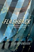 Flashback | Braver, Gary | Signed First Edition Book
