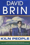 Kiln People | Brin, David | Signed First Edition Book