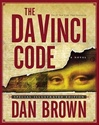 Brown, Dan - Da Vinci Code, The (Illustrated Edition) (Signed First Edition)
