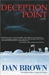 Brown, Dan - Deception Point (Signed First Edition)