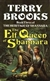 The Elf Queen of Shannara by Terry Brooks | Signed First Edition Book