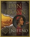 Inferno | Brown, Dan | Signed First Edition Book