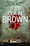 Brown, Dan - Inferno (Signed First Edition UK)